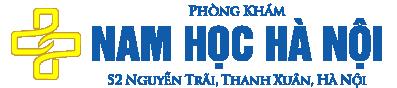 Phòng Khám Nam Học Hà Nội