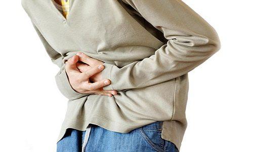 nhiễm trùng đường tiểu ở nam giới