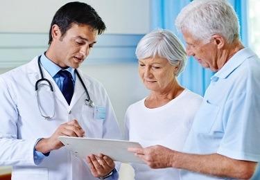phác đồ điều trị nhiễm trùng đường tiểu ở nam giới