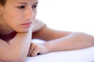 Biểu hiện viêm đường tiết niệu và cách chữa hiệu quả
