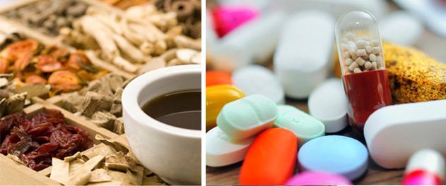 cách chữa bệnh viêm đường tiết niệu ở phụ nữ