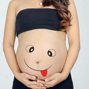 Có bầu bị viêm đường tiết niệu phải làm sao