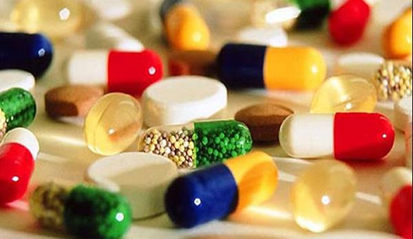 Điều trị nhiễm khuẩn đường tiểu ở nữ giới