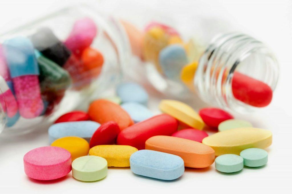thuốc chữa viêm đường tiết niệu ở nam giới là gì