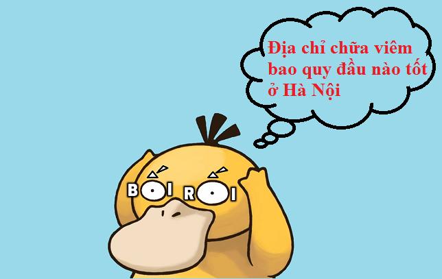 dia-chi-dieu-tri-viem-bao-quy-dau